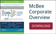 mcbee-brochure-download-185x113